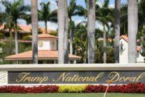 Donald Trump no podrá celebrar en su resort de Miami la cumbre G7 2020
