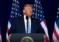 Trump sobre el covid-19: Llega la semana más difícil, habrá muchas muertes (video)