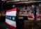 Carlos Alberto Montaner: Venezuela, Bolton y las elecciones del 2020
