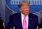 Presidente Trump solicita mil 500 millones de dólares para combatir el coronavirus y promete vacuna
