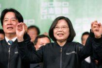Beatriz de Majo: ¿Pékin se aisla?