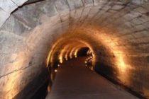 ¡Increíble! Encuentran túneles de caballeros templarios en Israel
