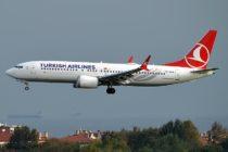 Aseguran que en vuelos de Turquía Airlines salen de Venezuela cerca de 33 kg de oro