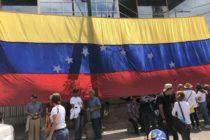 Equipo de Guaidó sobre Oslo: Este encuentro finalizó sin acuerdos