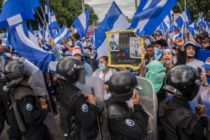 Régimen de Daniel Ortega excarceló a otros 50 presos políticos