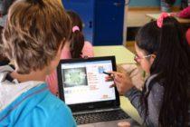 Superintendente del condado de Brevard habló sobre el avance en el aprendizaje a distancia