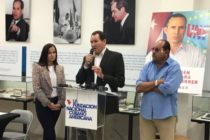 Gobierno de Cuba acusó de un delito común a José Daniel Ferrer