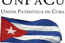 Liberados opositores de UNPACU que participaron en la Marcha de los Girasoles