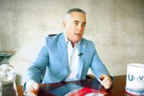 MiamiDiario estrena documental sobre la increíble historia de Iván Herrera