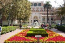 Celebridades y entrenadores involucrados en escándalo de sobornos en admisiones universitarias