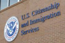 Cada día niegan más solicitudes la oficina de Servicios de Ciudadanía e Inmigración