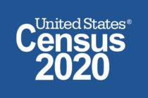 Gemma Carrillo: Hágase contar con el Censo 2020