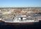 Tres muertos y al menos 11 heridos en tiroteo en la Estación Aero Naval de Pensacola