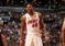 Jugador NBA, Udonis Haslem arremete con todo contra personas que saltan la cuarentena en Miami