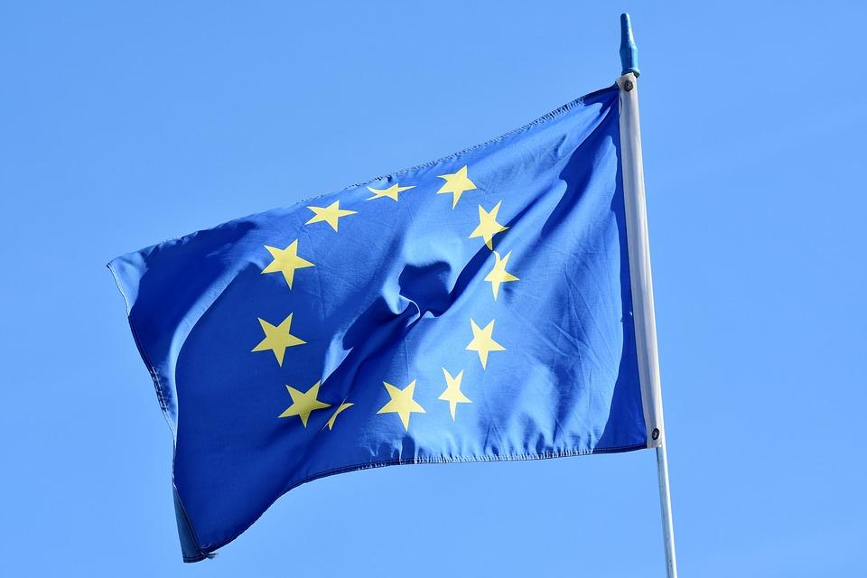 UE prepara sanciones contra 25 altos funcionarios del régimen de Maduro