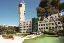 Controversia: Universidad Hebrea de Jerusalem tendrá programa de inteligencia militar