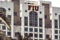 Universidades de Florida cancelan programas de estudio en el extranjero por Coronavirus de Wuhan