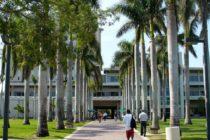 Las Mejores Universidades de la Florida en el 2020 según WalletHub