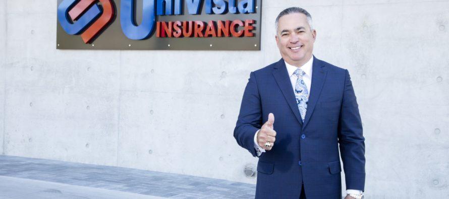 Univista Insurance 10 años de éxitos… ¡y sigue innovando!