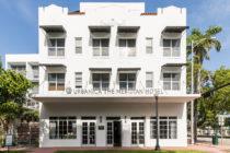 Urbanica Hotels está creando una zona argentina en Miami Beach