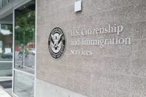Desconocidas causas de renuncia del director del Servicio de Ciudadanía e Inmigración