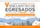 """Este 6 de febrero los egresados de la Universidad Metropolitana """"Le hablarán a Venezuela» en Miami"""