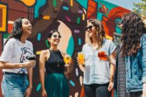 El «Brews at the Beach»,  Festival de Cervezas llega a Fort Lauderdale