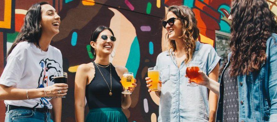 El «Brews at the Beach»,  Festival de Cervezas llega a Fort Lauderdale