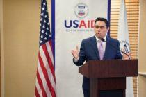 Vecchio afirma que acuerdo histórico suscrito por Guaidó con los EEUU repotenciará la lucha por la libertad