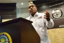 Venezolanos en el exilio piden a EEUU que declare terroristas a «colectivos» en Venezuela