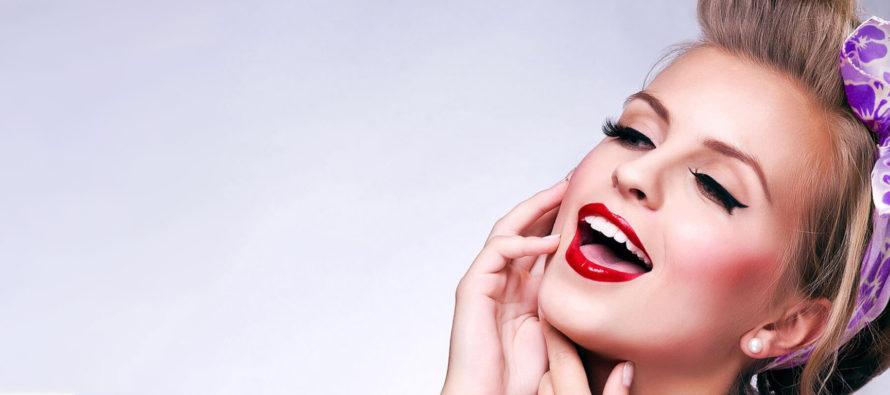 Conoce los 12 secretos de belleza de las mujeres en diferentes países del mundo