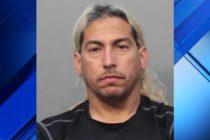 Mujer fue abusada sexualmente por un conductor de Uber en North Miami Beach