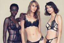 Descubre porqué los ángeles de Victoria's Secret no volverán a lucir sus alas en la pasarela