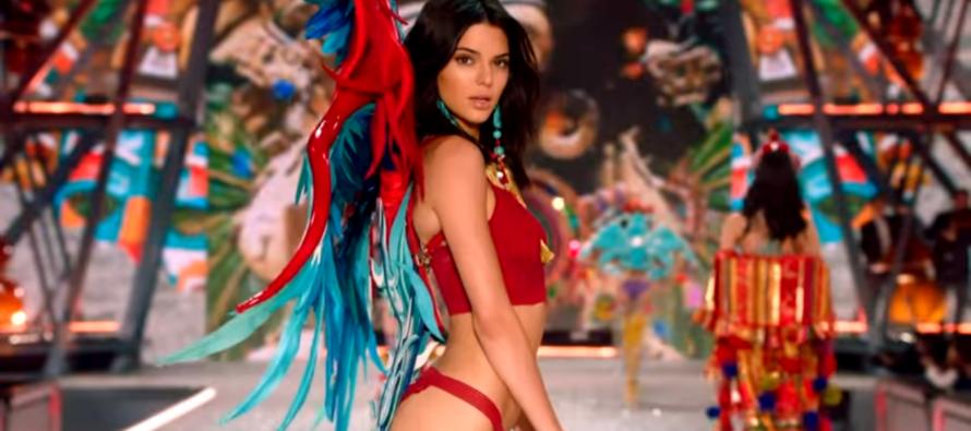 Investigación: Modelos de Victoria's Secret promueven estándares inalcanzables de belleza