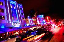 ¡Pendiente! Estos son los mejores conciertos de Miami de la semana