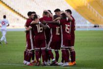 Selección de Venezuela jugará en el Hard Rock Stadium de Miami en junio