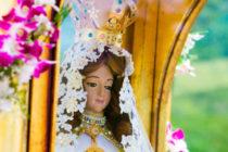 ¡Atentos! Misa en honor a Nuestra Señora del Valle se realizará en Doral el próximo lunes 9 de septiembre