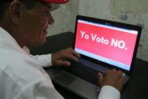 Exilio en Miami llama a los cubanos a abstenerse en referendo constitucional