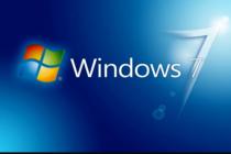 ¡Atención! Microsoft permitirá que algunos clientes de Windows 7 obtengan actualizaciones de seguridad gratuitas un año más
