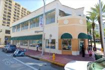 Walgreens de Miami Beach fue vendido por $33 millones
