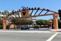 Disney dominó la industria del cine en 2019