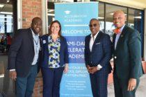 Acceleration Academies inauguró nueva sede en Miami