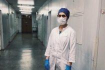 ¡Abominable! Empleado de morgue fue descubierto teniendo sexo con cadáver de niña