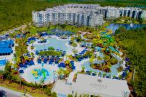 The Grove Resort & Water Park de Orlando le da la bienvenida a la nueva empresa de administración hotelera