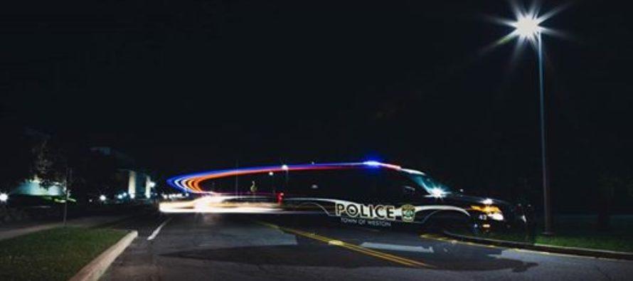 Weston en el Sur de Florida es la tercera ciudad más segura de Estados Unidos