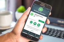 Pequeñas compañías ahora pueden vender productos a través de WhatsApp Business