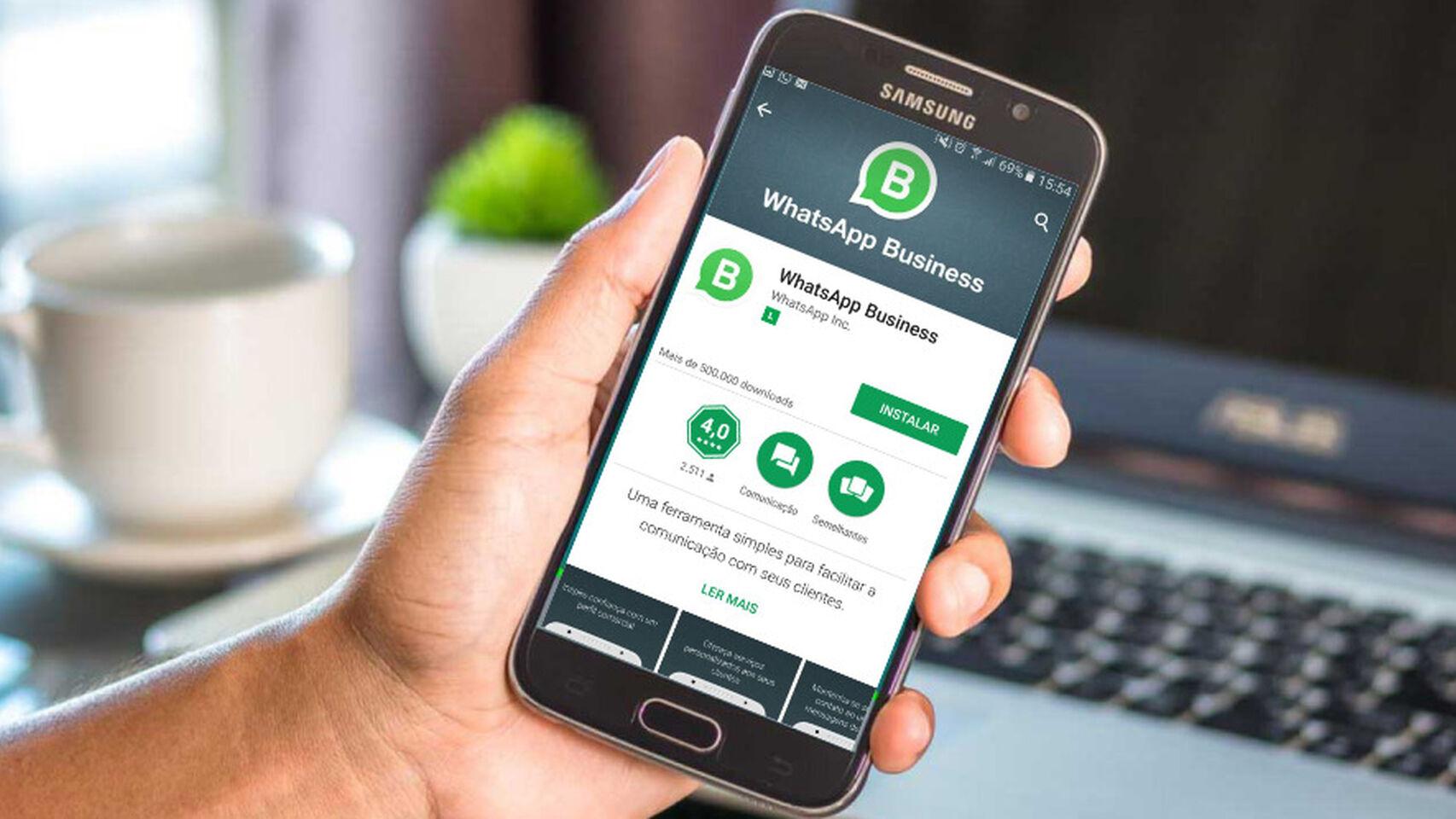 Llegan novedades a las compras y los pagos a través de WhatsApp