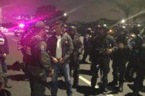 El Confidencial:  Así era el plan pactado con generales venezolanos para cese de la usurpación