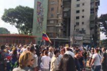 Si se lo perdió: Este es el resumen de lo que pasa en Venezuela hasta esta hora