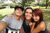 De Colombia llega el gurú que esculpe los cuerpos de las actrices latinas
